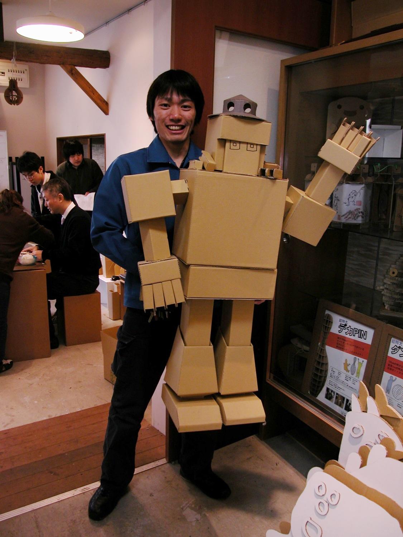 .imagetwist.com   yukikax @@ 島津 聖