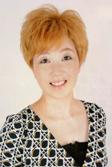 太田垣恭子