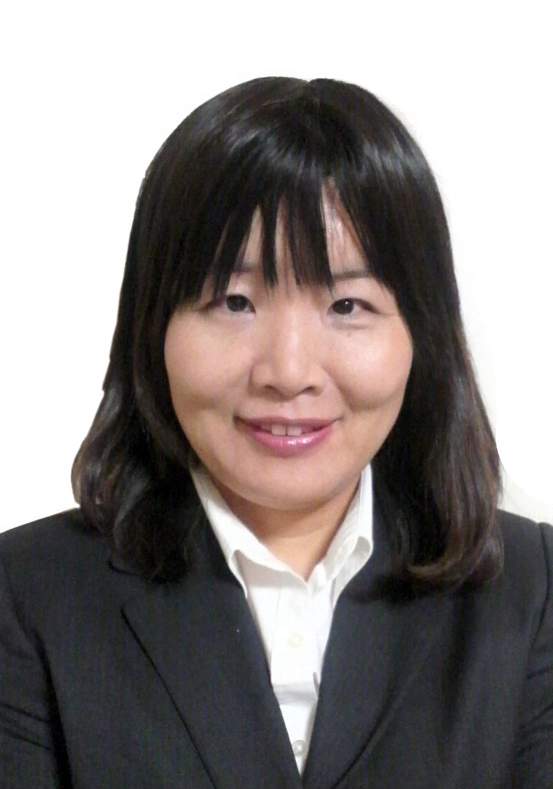 丸谷 聡子